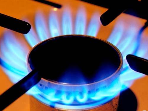 Устройство для горячего копчения на кухонной газовой плите