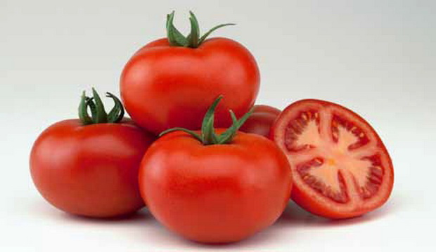 Сорт томата: Валдай   f1