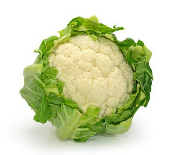 Сорт капусты цветной: Абени   f1