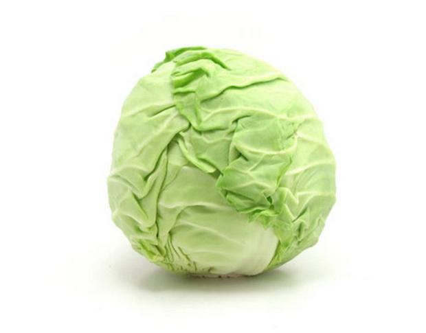 Сорт капусты белокочанной: Айгуль   f1