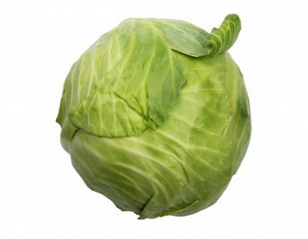 Сорт капусты белокочанной: Беладонна   f1