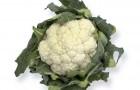 Сорт капусты цветной: Декстер f1