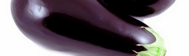 Сорт баклажана: Фиолетовое чудо   f1
