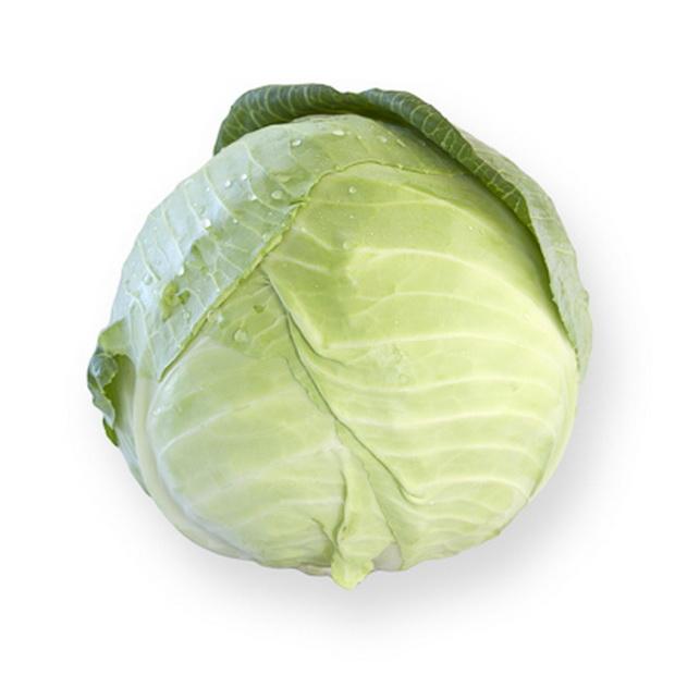 Сорт капусты белокочанной: Марчелло   f1