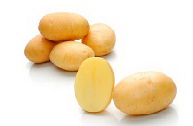 Сорт картофеля: Миранда