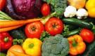 Определитель вредителей овощных культур