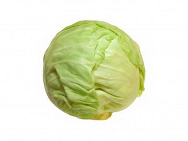 Сорт капусты белокочанной: Палермо   f1