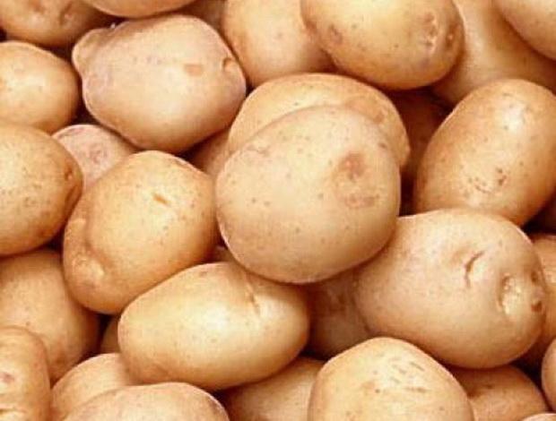 Сорт картофеля: Престиж