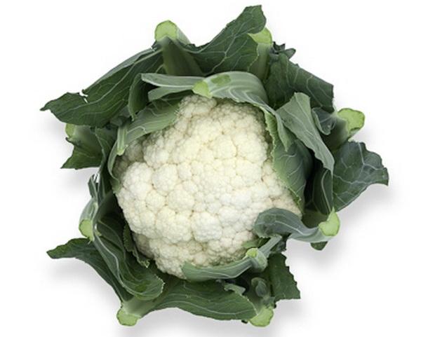 Сорт капусты цветной: Стабилис   f1