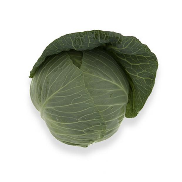 Сорт капусты белокочанной: Тафма   f1