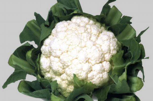 Сорт капусты цветной: Уайтэксел   f1