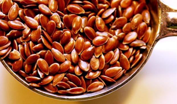В 30 стран мира незаконно ввезены семена ГМ льна