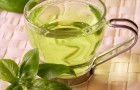 Весенний напиток «Здоровье»