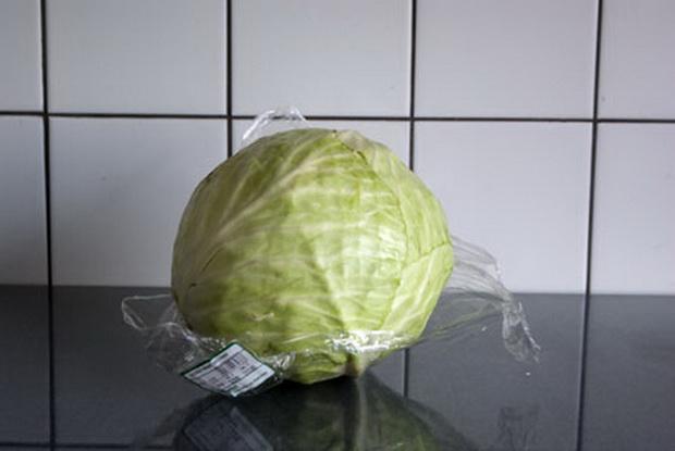 Сорт капусты белокочанной: Воробушек   f1