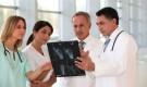 Реанимационные мероприятия и последующая терапия
