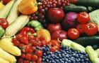 Лучшие фрукты, которые стимулируют память