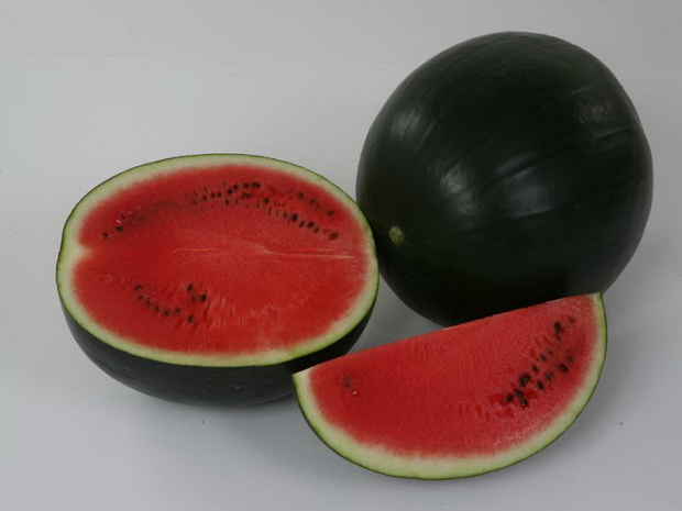 Сорт арбуза: Ред стар   f1
