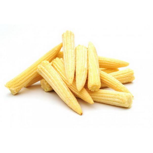 Сорт кукурузы: Рп 310 мв