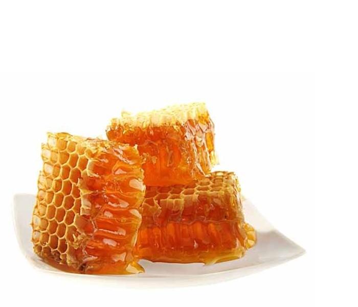 Мазь с пчелиным воском