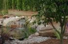 Сооружения на воде