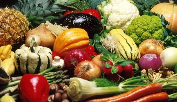 Стимул есть больше овощей в 11 триллионов долларов