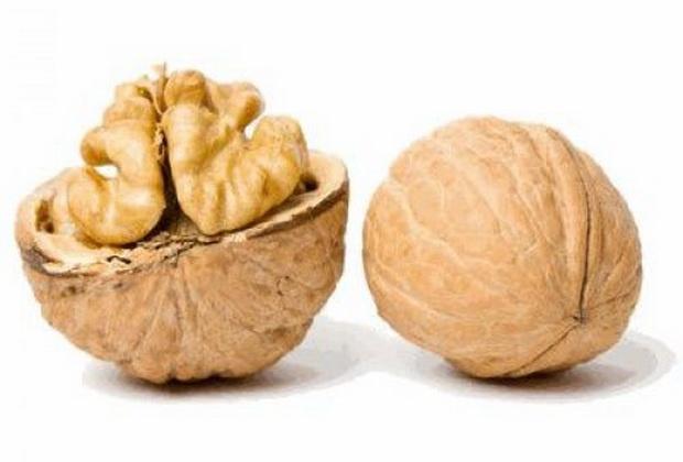 Сорт ореха грецкого: Любимый петросяна