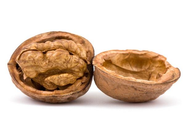 Сорт ореха грецкого: Марион