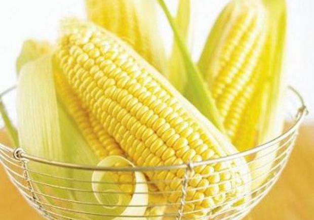 Сорт кукурузы сахарной: Мв араньош