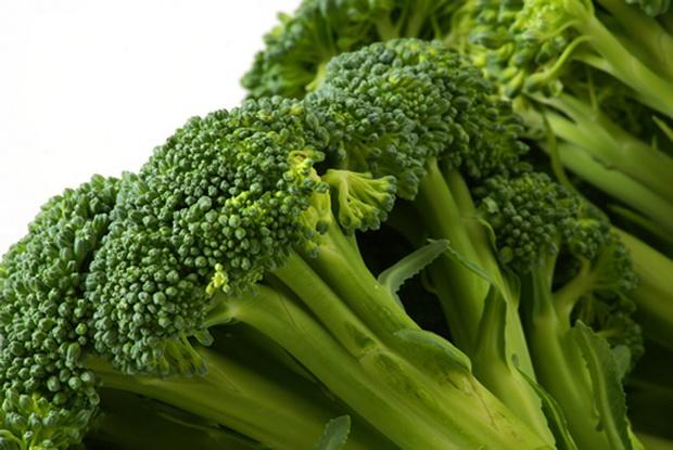 Сорт капусты брокколи: Ронни   f1