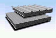 Строительные материалы для теплицы