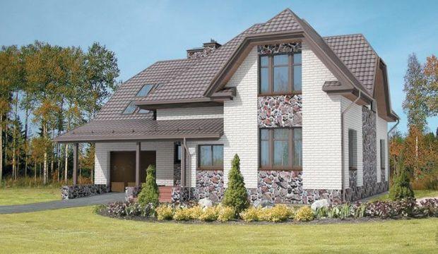 Ограничения законодательства по индивидуальному жилищному строительству