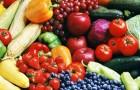 Овощи и фрукты для борьбы с диабетом