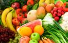 Овощи и фрукты для против диабета