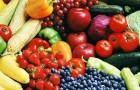 Употребление фруктов и овощей снижает риск смерти