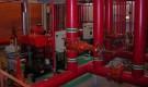 Устройство водопровода
