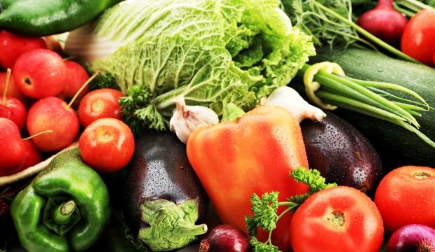 Пять овощей, которые необходимы человеку зимой