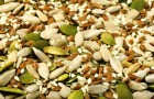 С начала 1900-х годов разнообразие семян сократилось в 12 раз