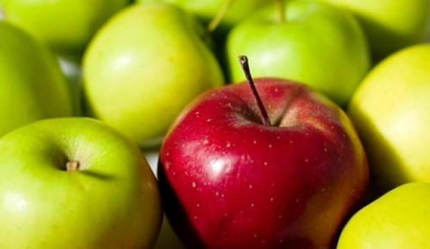 Целебные свойства яблок