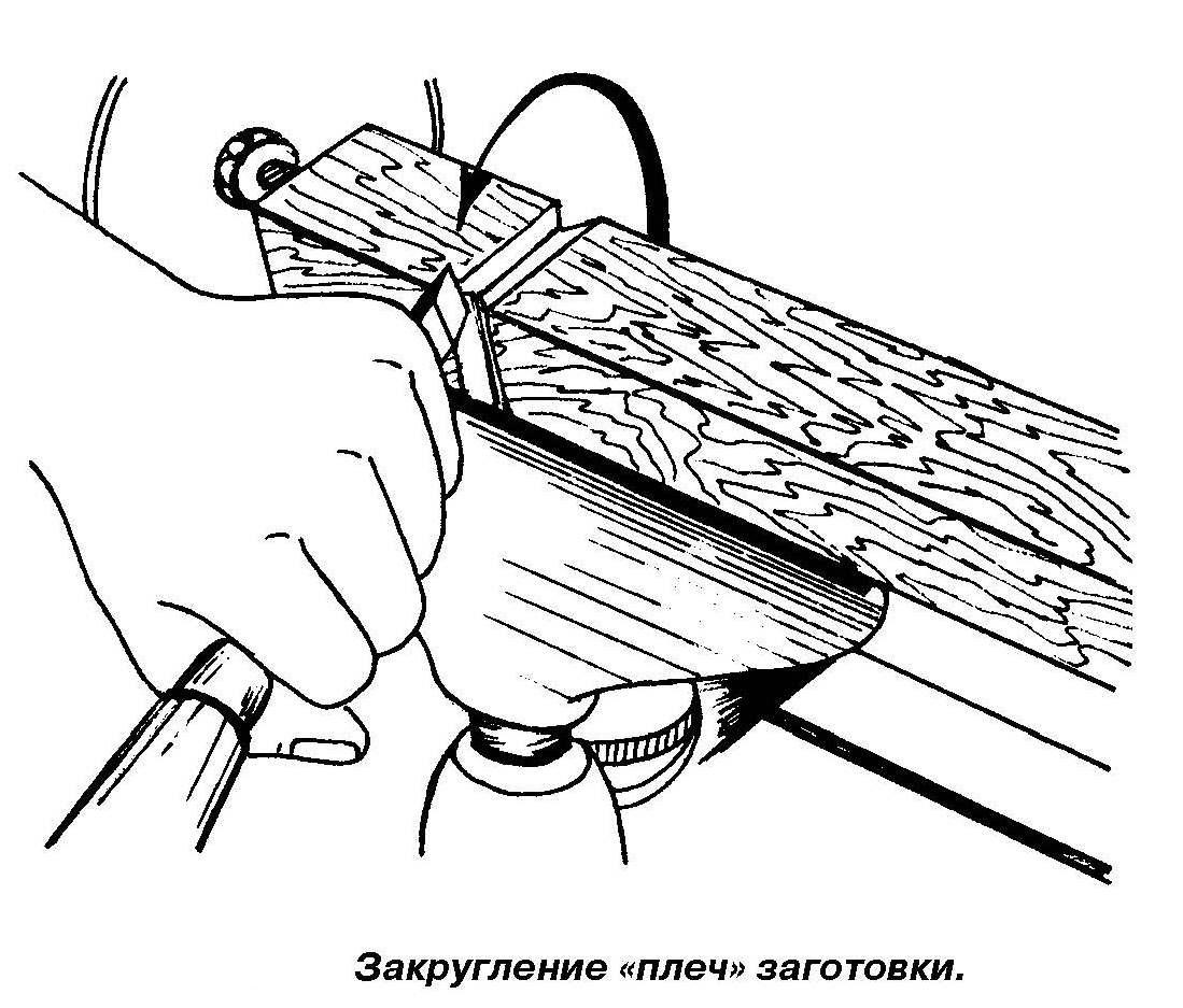 1_Страница_25
