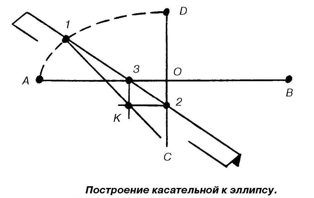1_Страница_81 - копия
