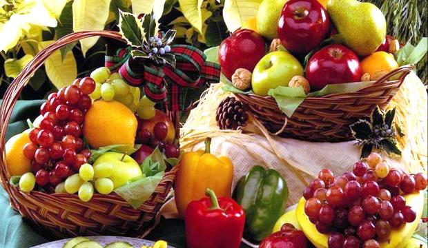 Лучшие продукты для 2014 года
