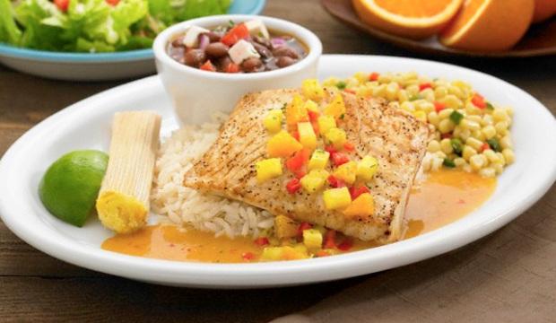 Как, приготовляя пищу, можно частично избавиться от нитратов в овощах?