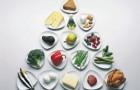 Какие рекомендации по лечебному питанию необходимо соблюдать при облитерирующем эндартериите?