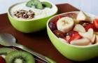 Какой режим питания способствует профилактике онкологических заболеваний?