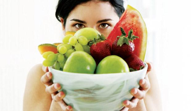 Полезны ли монофруктовые диеты?