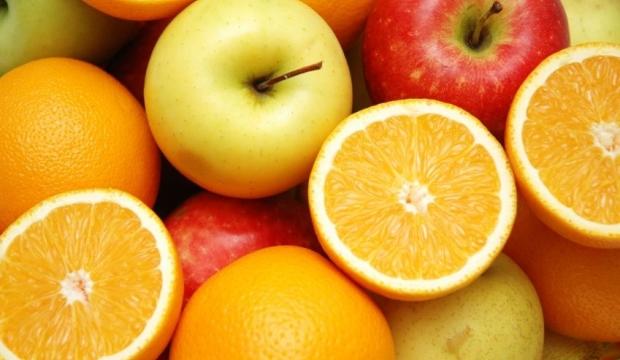 Чем полезны пектиновые вещества?