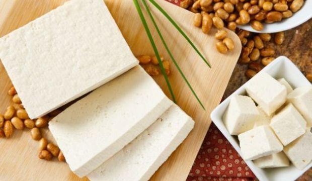 Действительно ли при болезни Феллинга (фенилкетонурии) главное лечебное средство это диета?