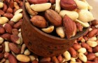 Диабет и пищевые продукты