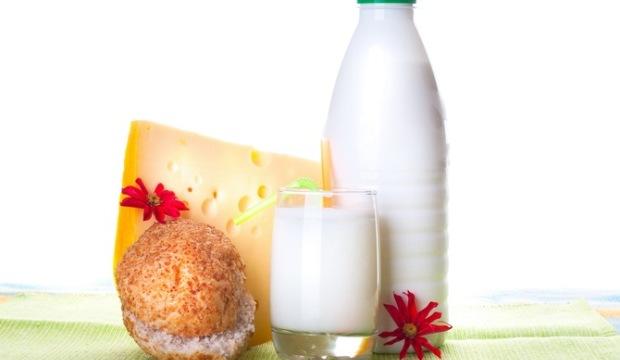 Диета при пищевой аллергии — напитки
