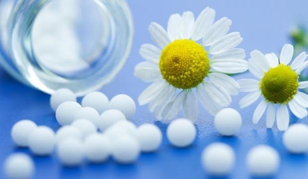 Гомеопатия при поражении периферических вен